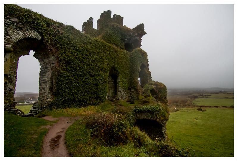 Irlanda-230