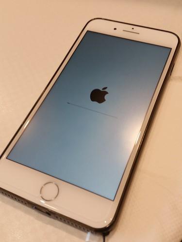 iPhone、Suica対応キタ━━━━(゚∀゚)━━━━!!