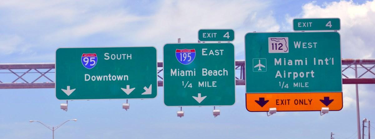 Qué hacer y ver en Miami, Florida qué hacer y ver en miami - 31344971566 68e043deba o - Qué hacer y ver en Miami
