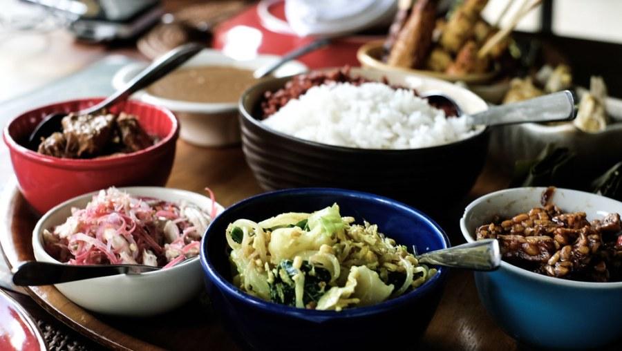rumah desa restaurant (3 of 8)