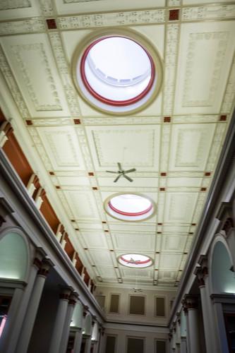 Caroliniana Library-004