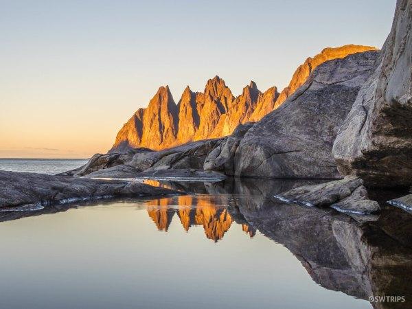 Tungeneset Rasteplass (2) - Senja, Norway.jpg