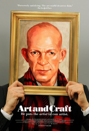 art_and_craft
