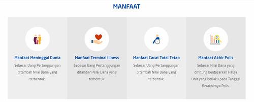 asuransi astra life - dianravi.com