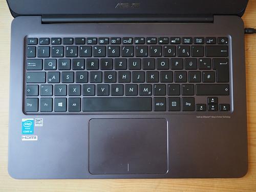 tastatur_asus_zenbook_ux305