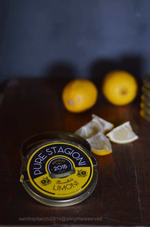 pure stagioni limone DSC_1481