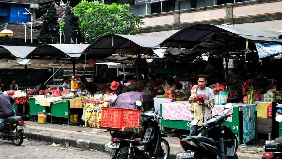 balinese market (2 of 19)