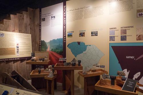 Cherokee County Museum-014
