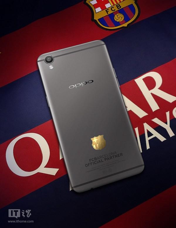 oppo-f1-fc-barcelona-edition-02
