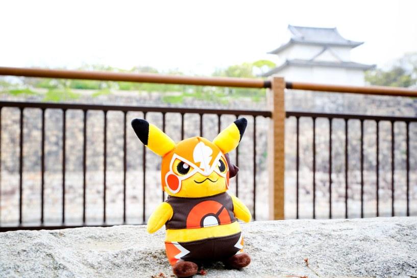 2015 大阪城 Kansai 184