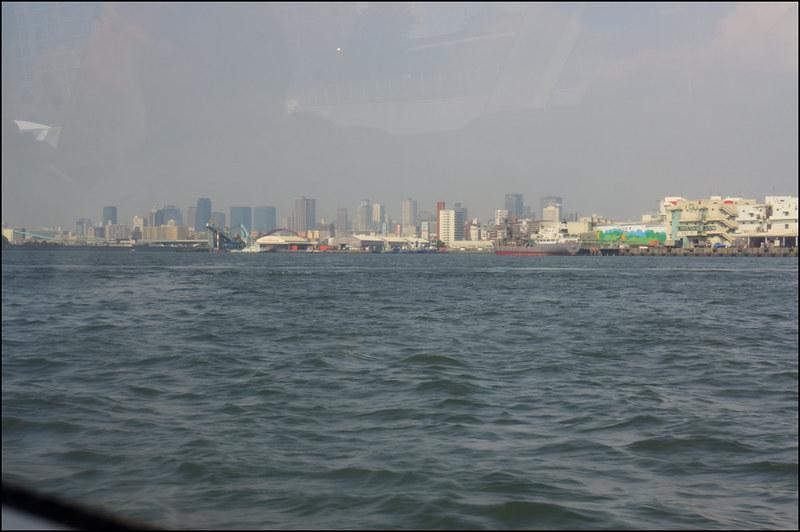 06082013Osaka_Bahia&USJ-29