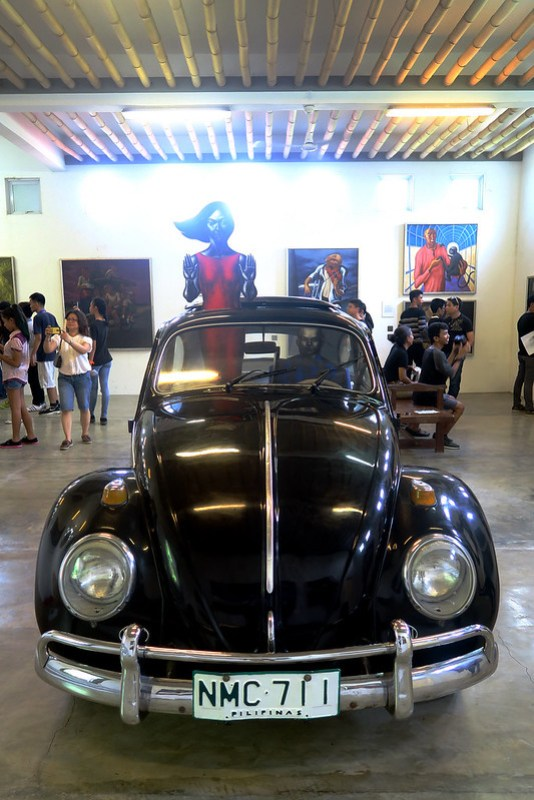 20160610_101533 Pintô Art Museum