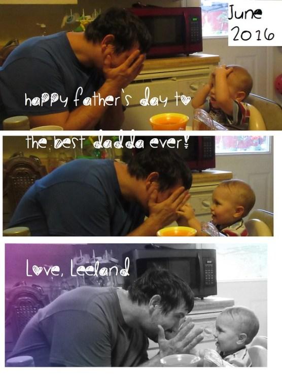 Father'sDayLeeland