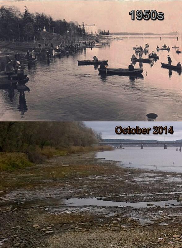 1950 -60 - октябрь dates 2014