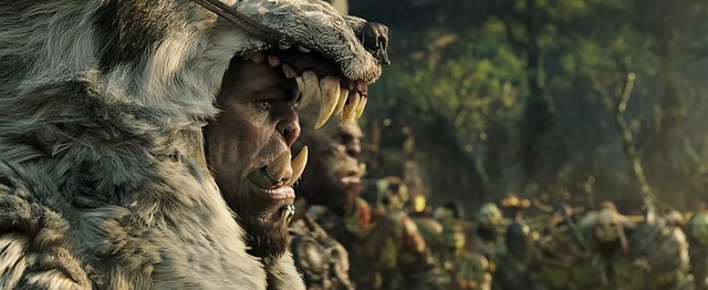 warcraft-movie-trailer-stills-screenshots-88