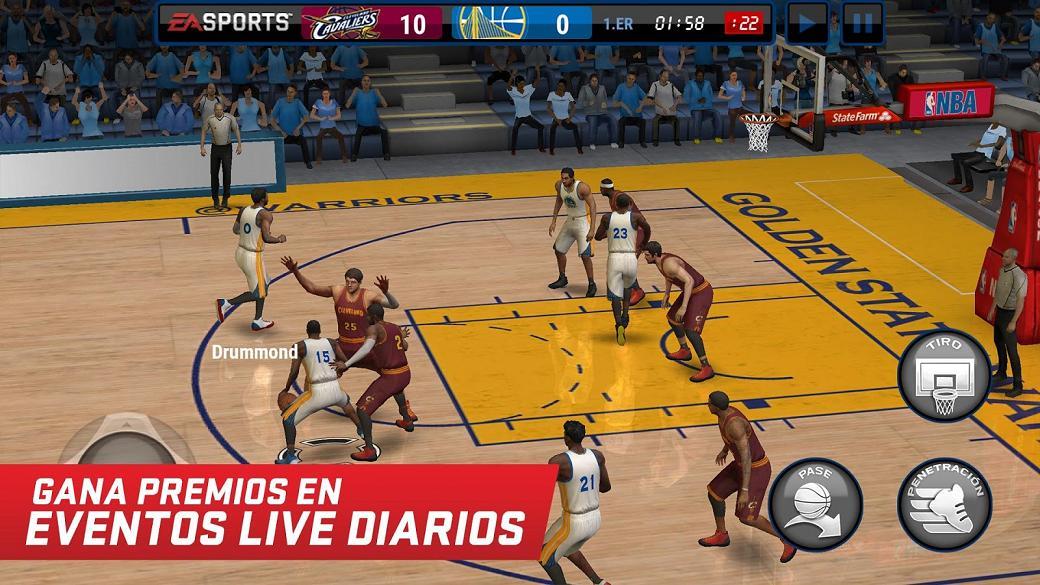NBA-Live-Mobile_b