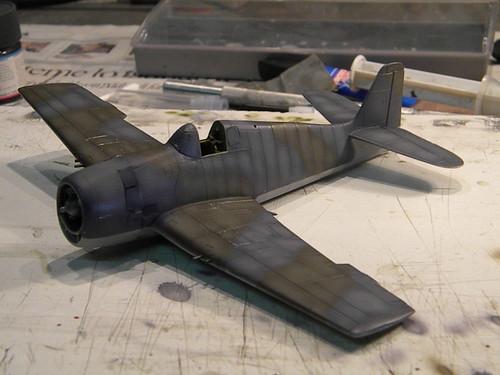 F6F Hellcat (15)