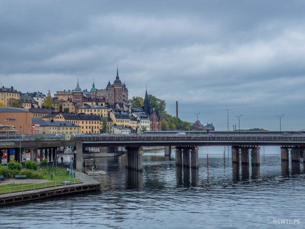 Another View of Old Town - Stockholm, Sweden.jpg