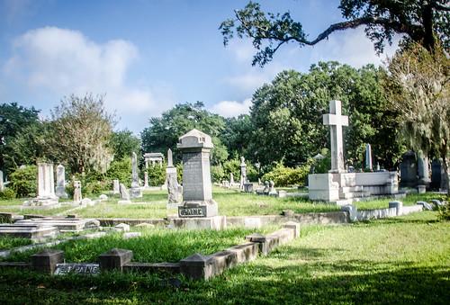Magnolia Cemetery-005