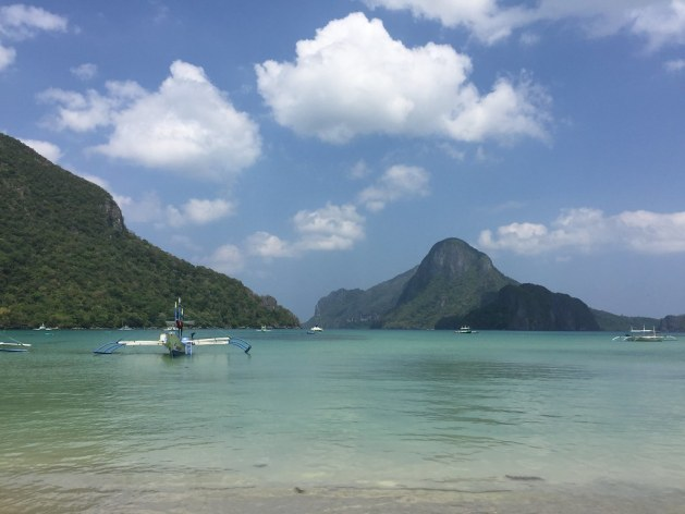 El Nido Philippines AlexExplorestheWorld