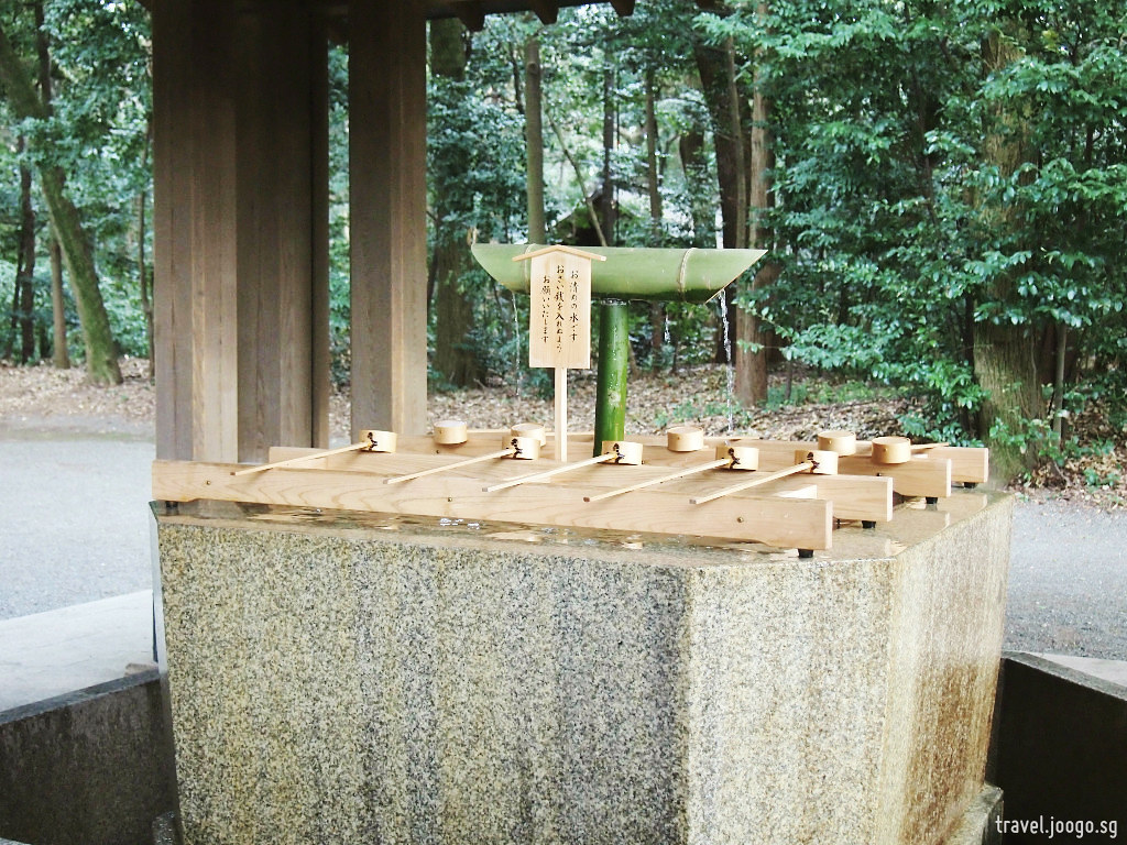 Meiji Jingu 6 - travel.joogo.sg