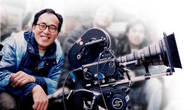 Kwok-Hung Chan