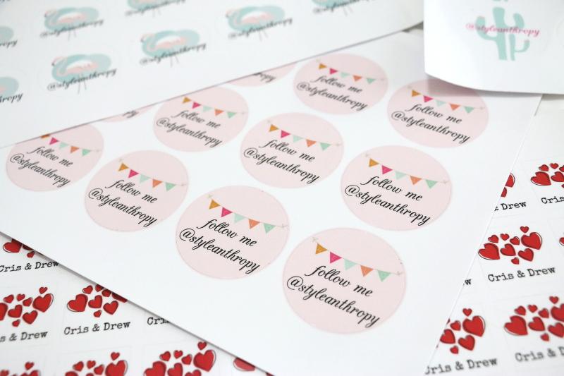 styleanthropy-stickerapp-stickers-2
