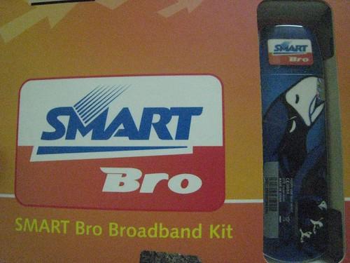 SmartBro stick ADMU copy