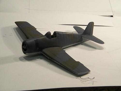 F6F Hellcat (14)