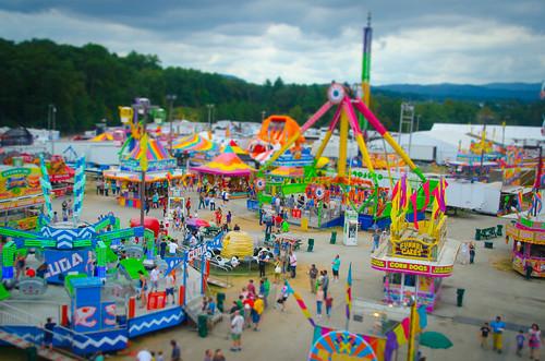Western North Carolina Mountain Fair-88