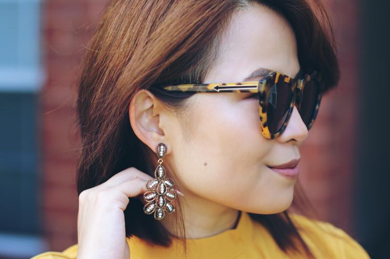 Versona-earrings-karen-walker-sunglasses-6