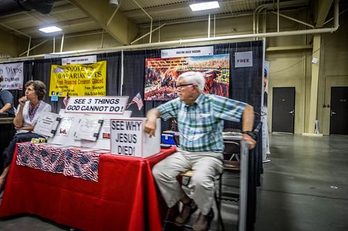Western North Carolina Mountain Fair-186