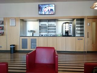 db lounge in leipzig hauptbahnhof torsten testet. Black Bedroom Furniture Sets. Home Design Ideas