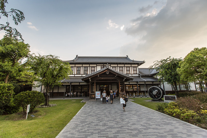 Kyoto-Railway-Museum-245