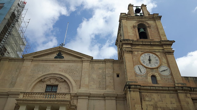 Malta (11)