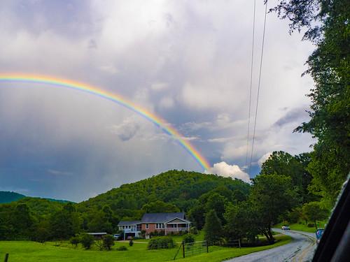 Mini Rainbow-005