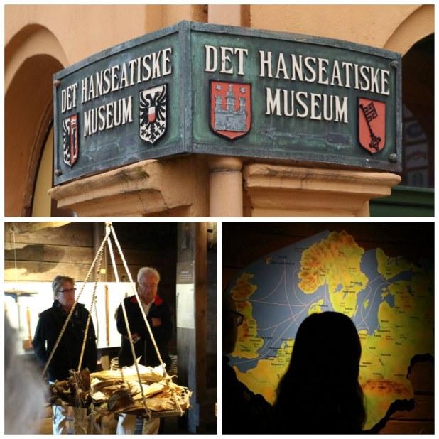 Museo Hanseatico