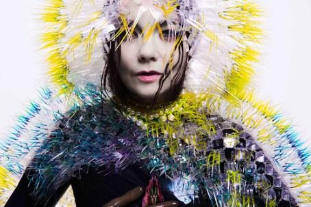 3.-Björk, -Vulnicura-álbum-arte