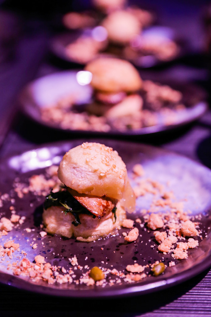 Foie Gras Apple Burger-1.jpg