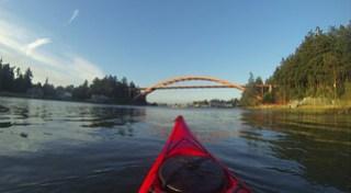 La Conner Kayaking-040