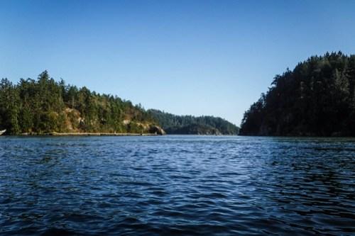 La Conner Kayaking-14
