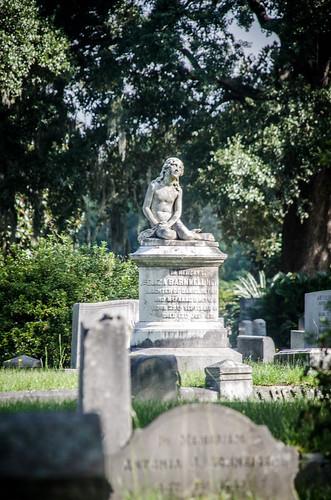 Magnolia Cemetery-010