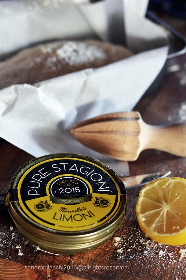 pure stagioni limone DSC_1476