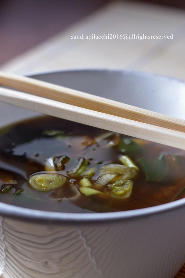 zuppa di miso DSC_7074