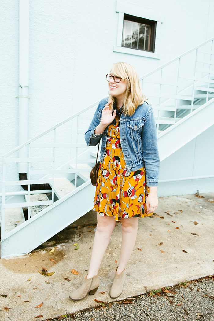 modcloth fall dress2