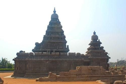 Mahabalipuram_0044