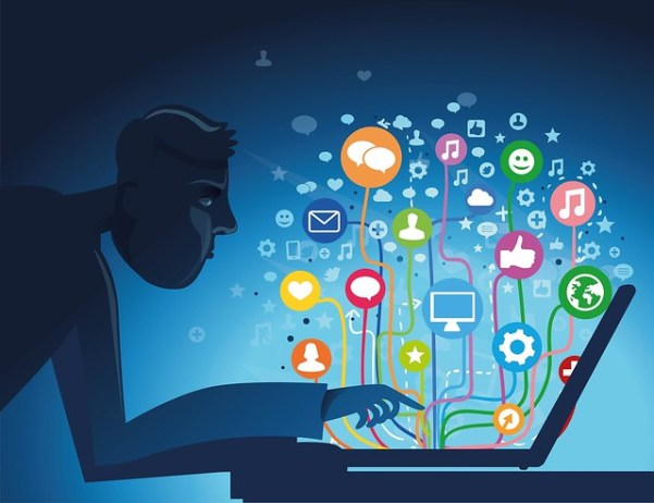 5 condutas proibidas por lei para candidatos e eleitores na internet