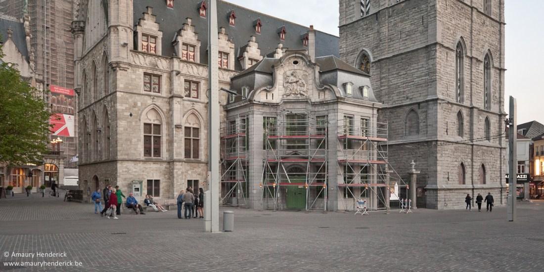 ADH Binnenstad 2014-04-11 019.jpg