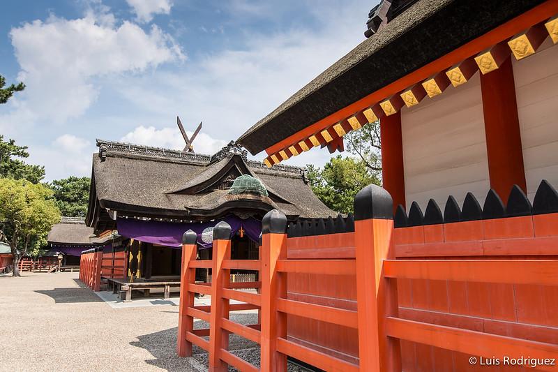 Sumiyoshi-Taisha-43