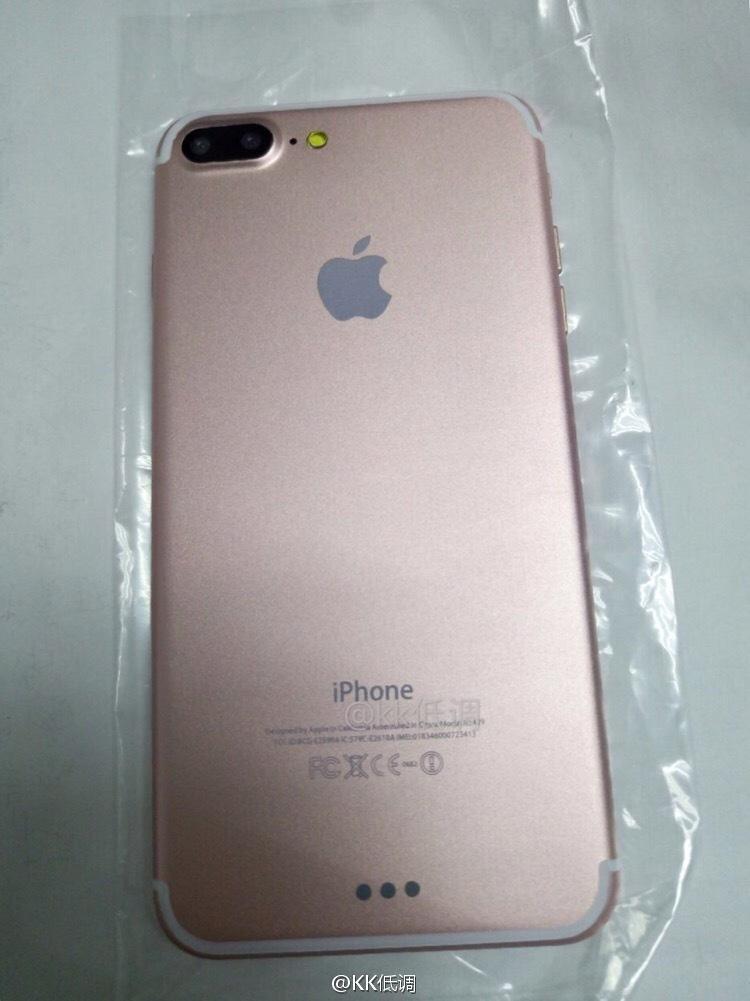 iPhone-7-Pro_c